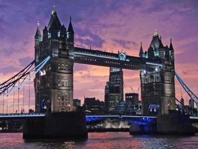 Educationalist   London
